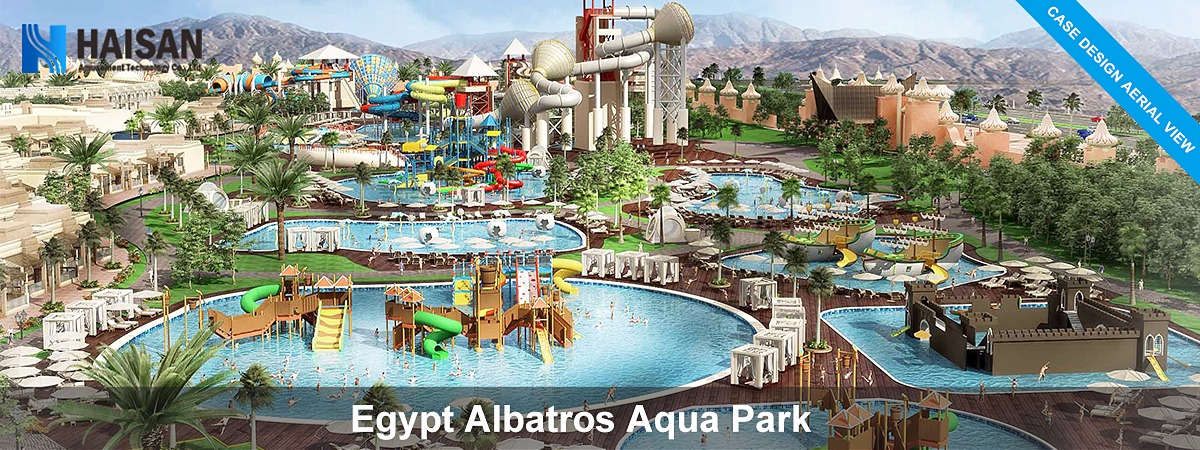 build a water park in Egypt.jpg