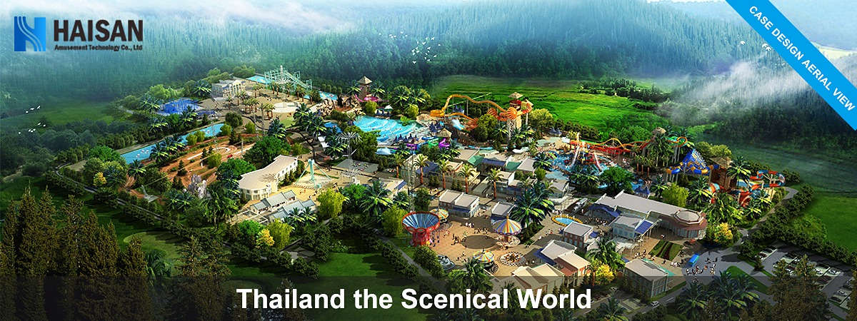 Build a water park in Thailand.jpg