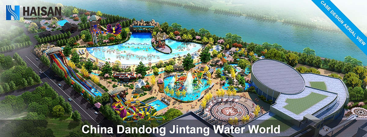 China water world build by Haisan.jpg
